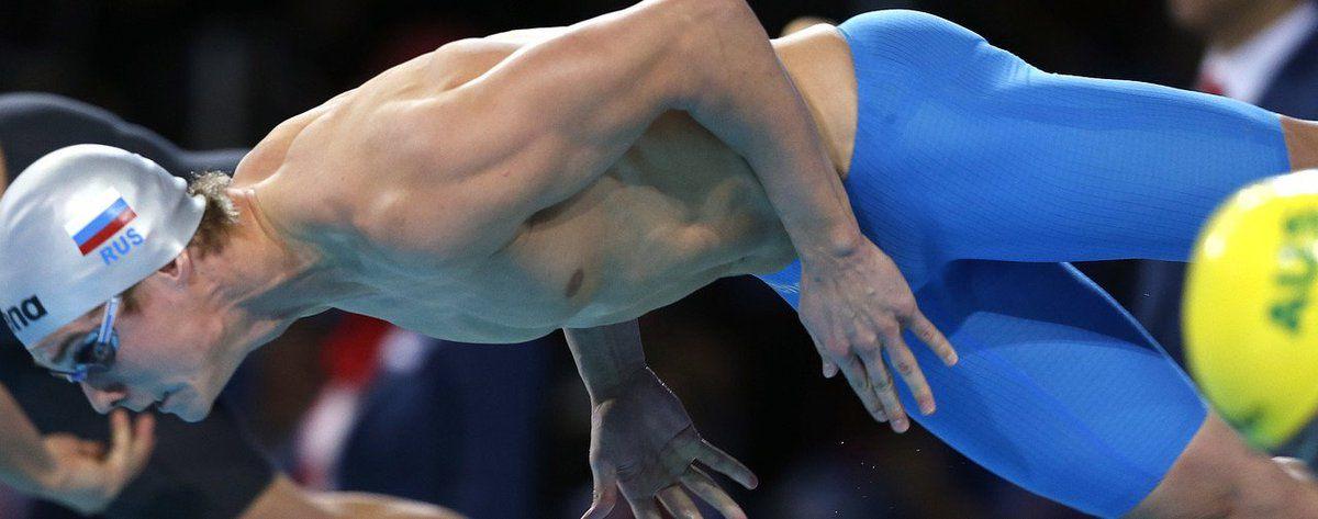 Amputée de 118 athlètes, la Russie conserve ses chances de médailles aux JO