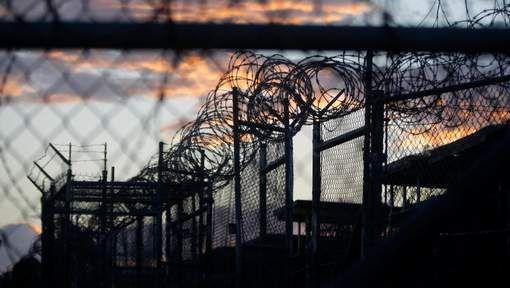 Les USA vont libérer 15 détenus de Guantanamo
