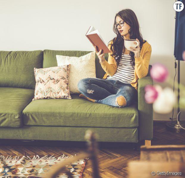 10 façons inattendues de se relaxer après une journée stressante