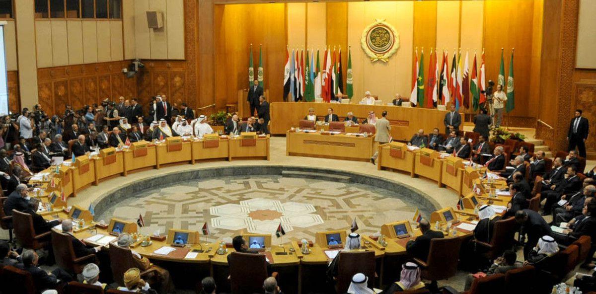 À quoi sert la Ligue arabe?