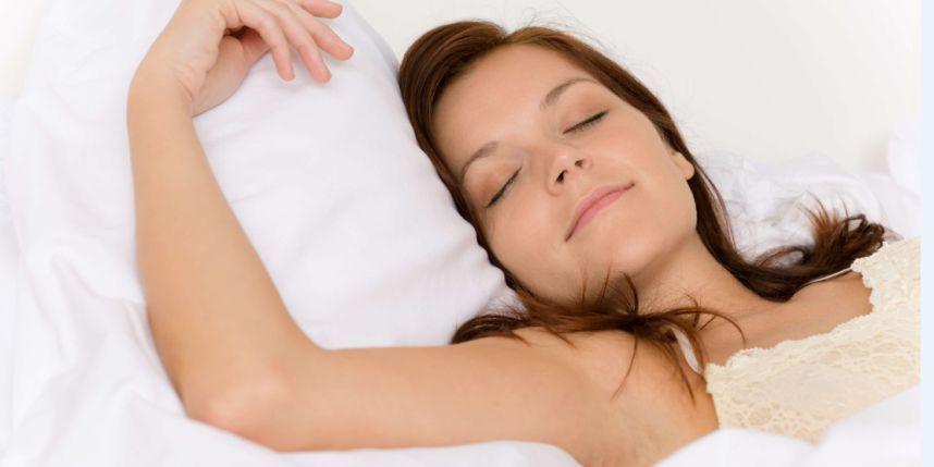 Bien dormir vous aide à mieux apprendre