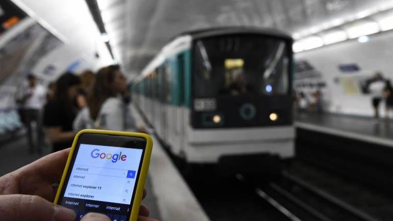 La Belgique achète un logiciel pour traquer les djihadistes sur Internet