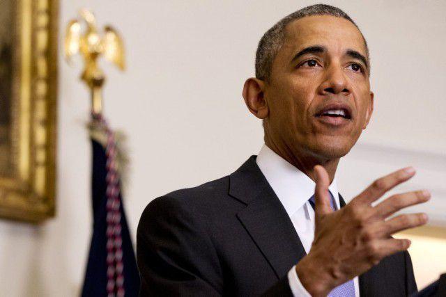 Barack Obama réclame à nouveau des fonds contre Zika