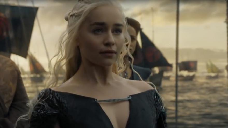 Game of Thrones : les dix théories sur les saisons 7 et 8 (SPOILERS)