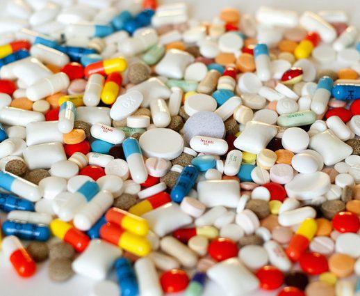 En finir pour de bon avec le sida, la tuberculose et le paludisme