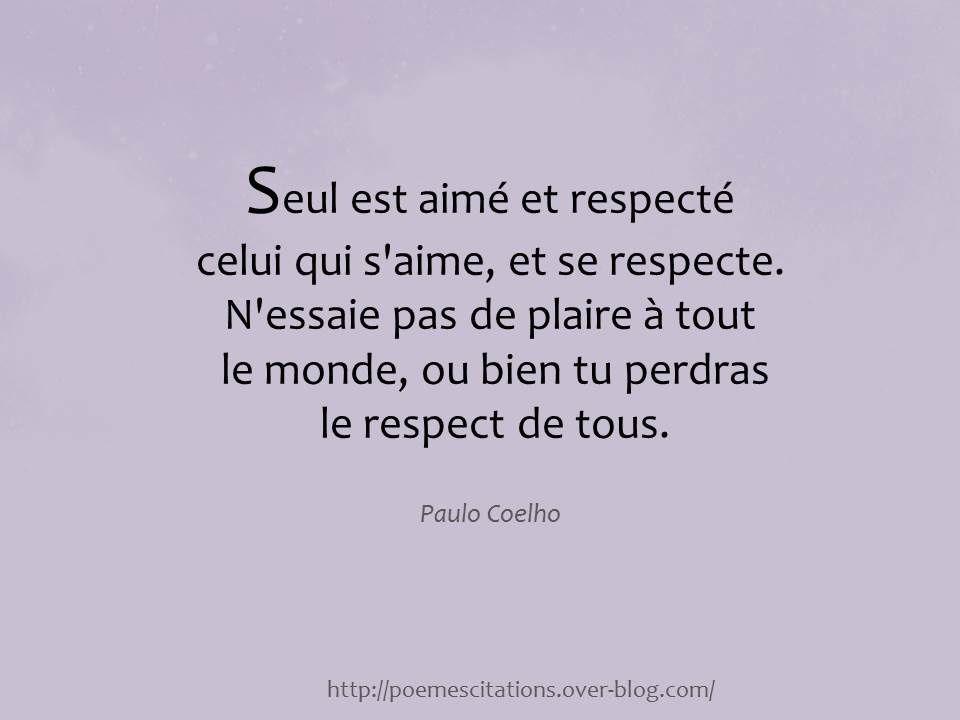 18 phrases de Paulo Coelho qui vous feront grandir