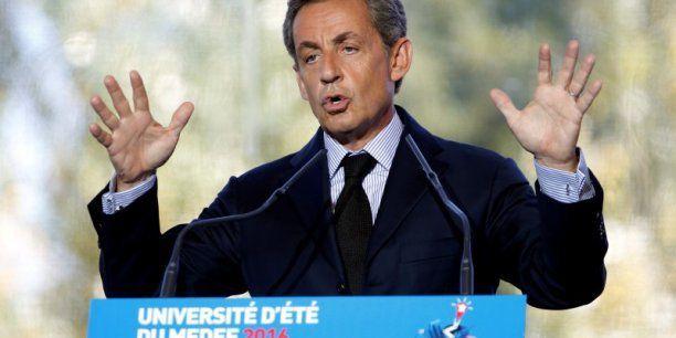 Nicolas Sarkozy fait-il trop de promesses ?
