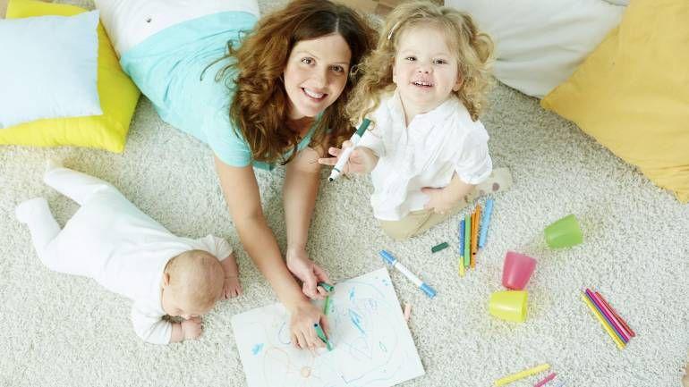Les sites proposant des service de baby-sitting sont-ils vraiment fiables ?