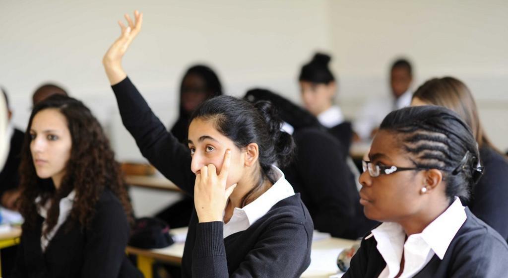 Uniforme à l'école : une idée qui revient en force