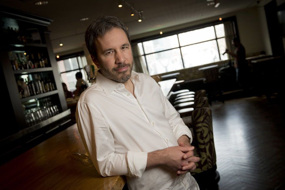 Denis Villeneuve poursuit son ascension