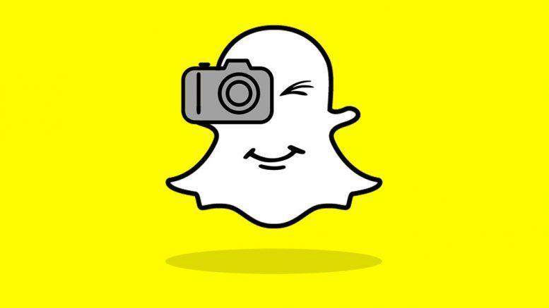 5 Astuces pour mieux utiliser SnapChat
