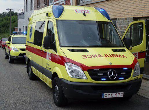 un jeune enfant de 4 ans est décédé par noyade