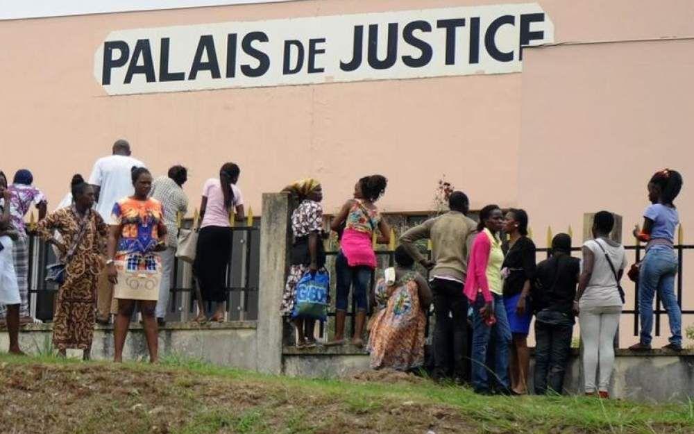 Gabon : le gouvernement assure que des Franco-Gabonais ont été arrêtés