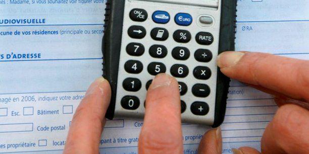 En 2014, le niveau de vie médian atteint 1.679 euros par mois