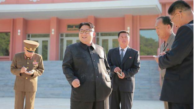 Le Conseil de sécurité de l'ONU va débattre de l'essai nucléaire nord-coréen