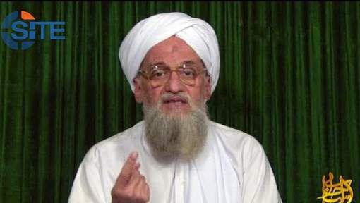 Le chef d'Al-Qaïda menace les USA de répéter le 11 septembre &quot&#x3B;des milliers de fois&quot&#x3B;