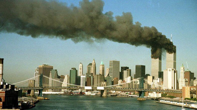 L'Amérique se dirige-t-elle vers un nouveau 11 septembre, en ignorant les leçons de l'histoire ?