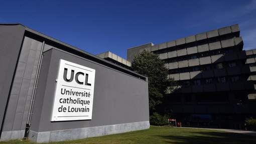 Des chercheurs de l'UCL ont trouvé un moyen de freiner le cancer
