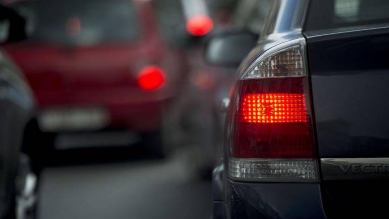 Consommation: une enquête révèle la fraude massive du secteur automobile