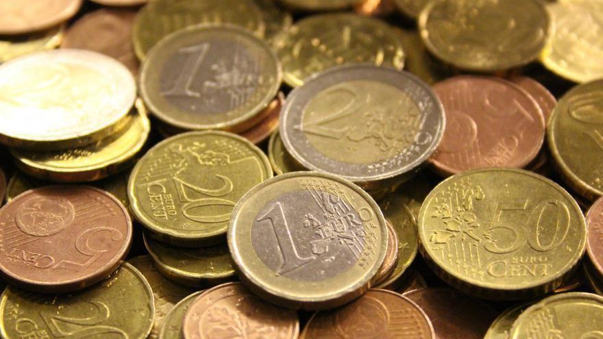 Peut-on payer n'importe quelle somme avec des pièces ?