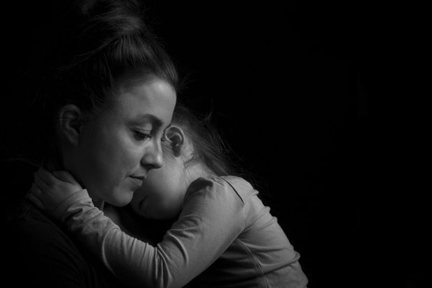 Un Allemand sur cinq regrette d'avoir eu des enfants