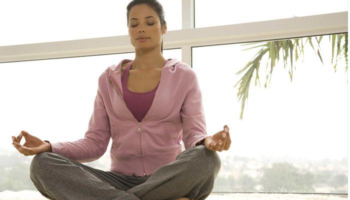 Douleur : 5 thérapies naturelles peuvent la soulager