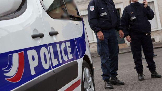 Dinan: un jeune Breton mis en examen pour avoir fait croire à un attentat