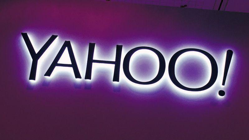 500 millions de boîtes mail Yahoo piratées