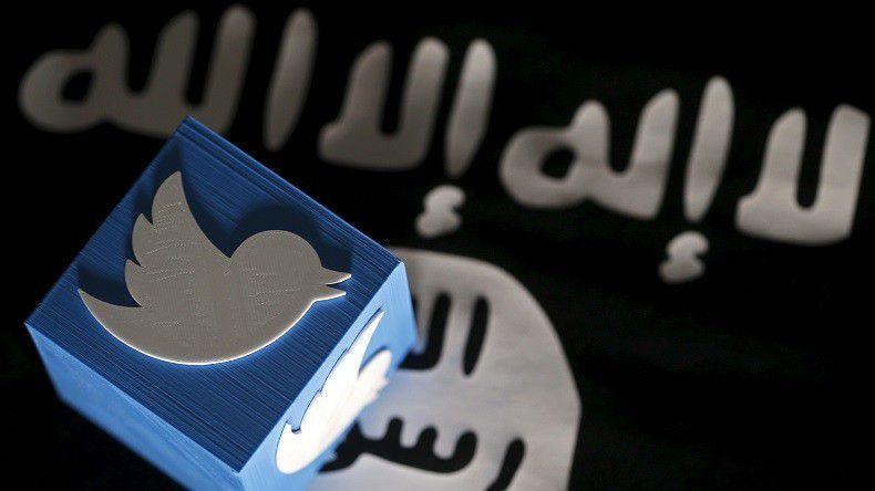 En seulement huit mois, le nombre de mineurs français radicalisés a bondi de 121%