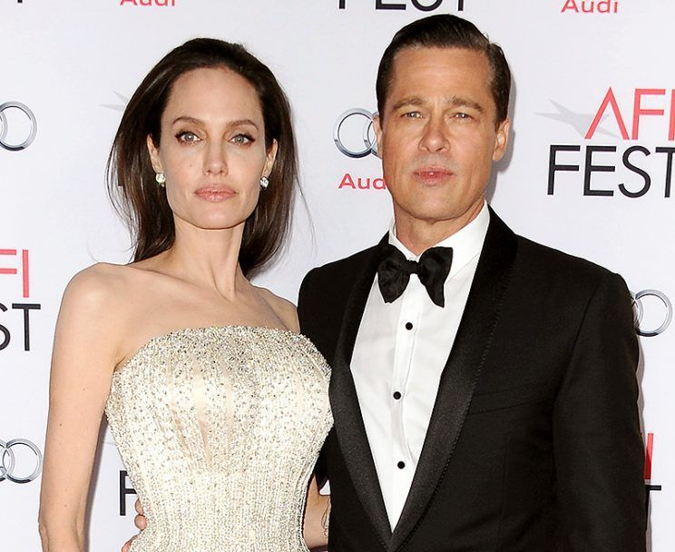 Breaking Down the Brangelina Divorce: Allegations of Child Abuse, Substance Abuse, and More