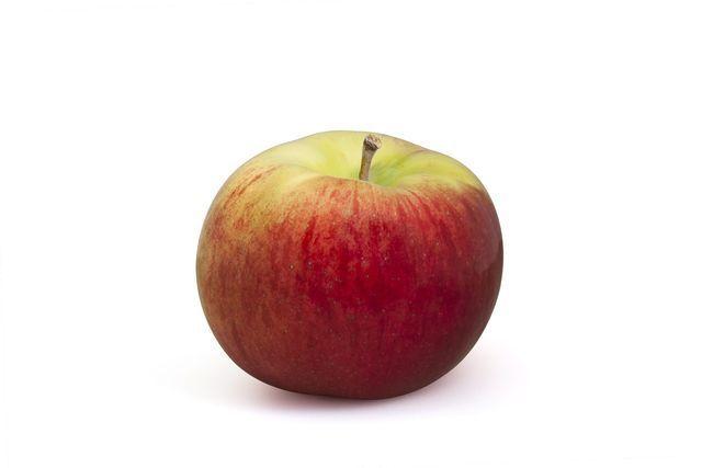 La pomme un joyau fruité québécois!