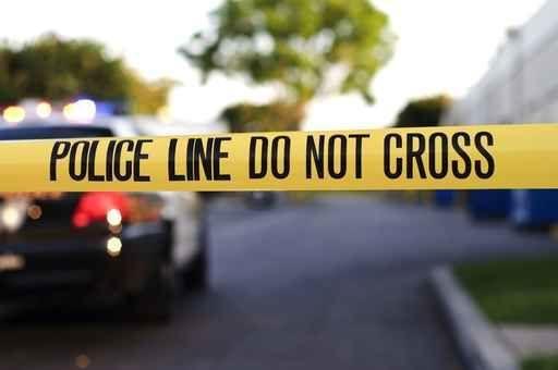 Fusillade dans une école primaire en Caroline du Sud
