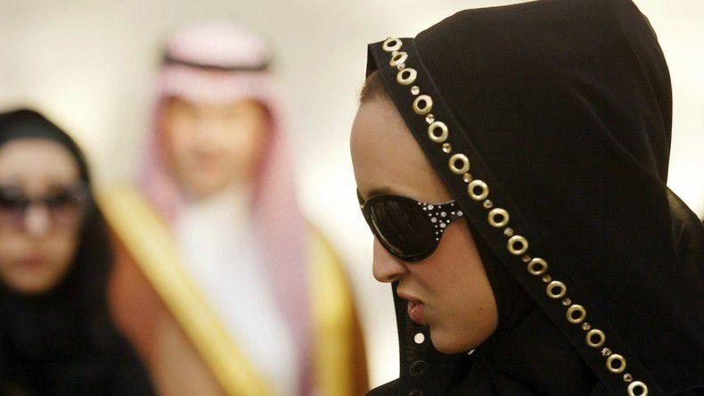 «Il faut le tuer, ce chien» : à Paris, un artisan passé à tabac sur ordre d'une princesse saoudienne