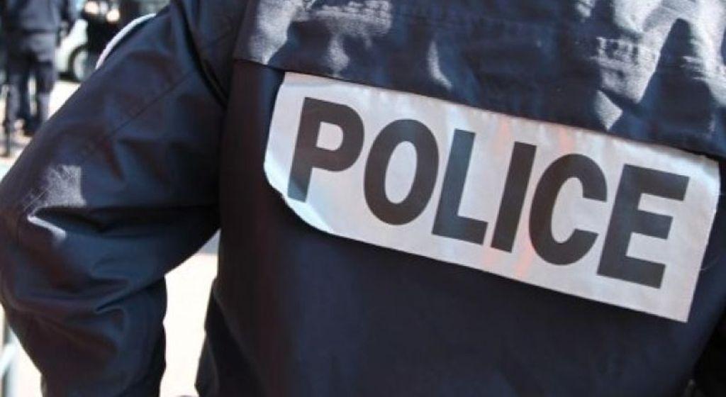 Clichy : un jeune de 18 ans soupçonné de préparer un attentat arrêté