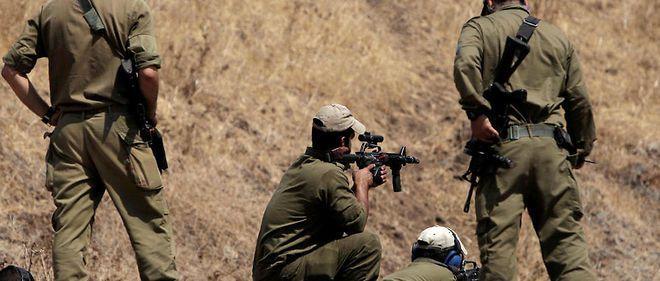 Deux tiers des Israéliens pensent qu'il n'y aura pas d'accord de paix