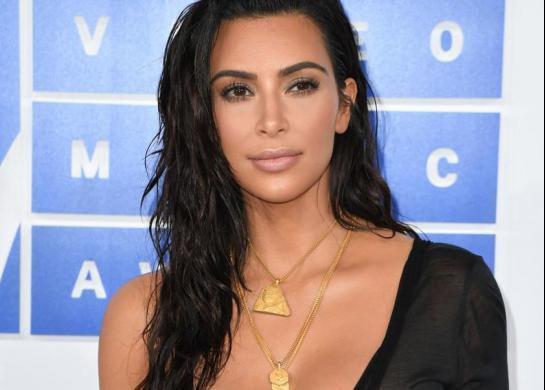 Kim Kardashian s'est libérée elle-même avant de prévenir son garde du corps