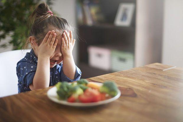 Et si les campagnes en faveur d'une alimentation saine manquaient leur cible ?