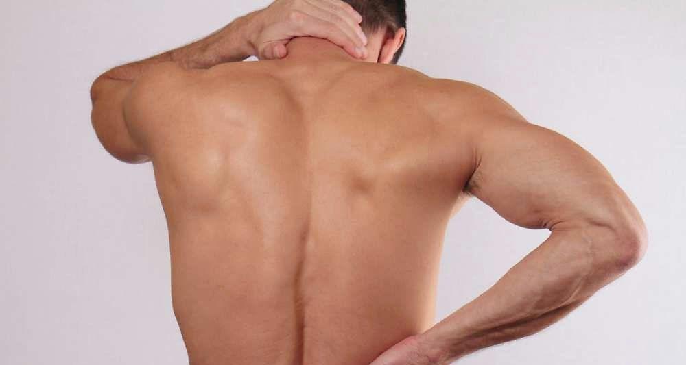 Un Français sur deux souffre de douleurs articulaires