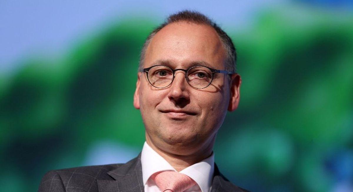 Bayer assure qu'il n'introduira pas les OGM de Monsanto en Europe