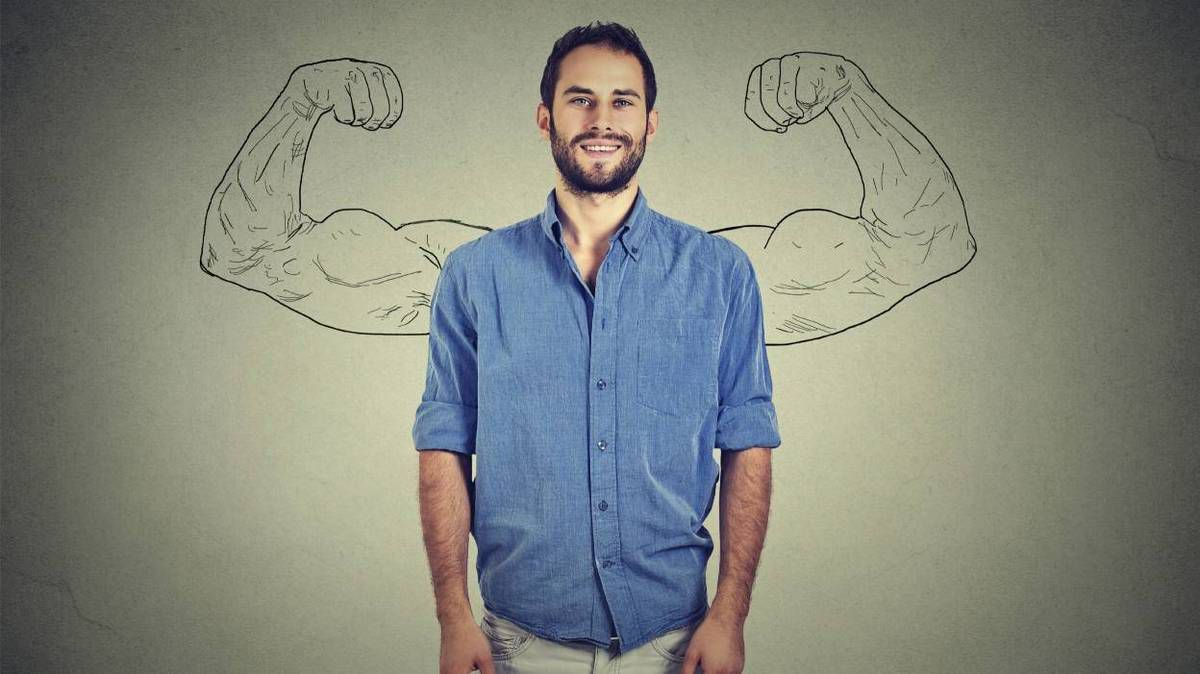 5 signes qui témoignent de votre forte personnalité