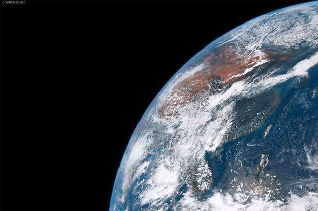 Un mystère climatique vieux de 23 millions d'années résolu