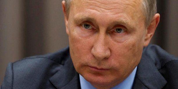 Gros contrats dans l'énergie et la défense entre l'Inde et la Russie