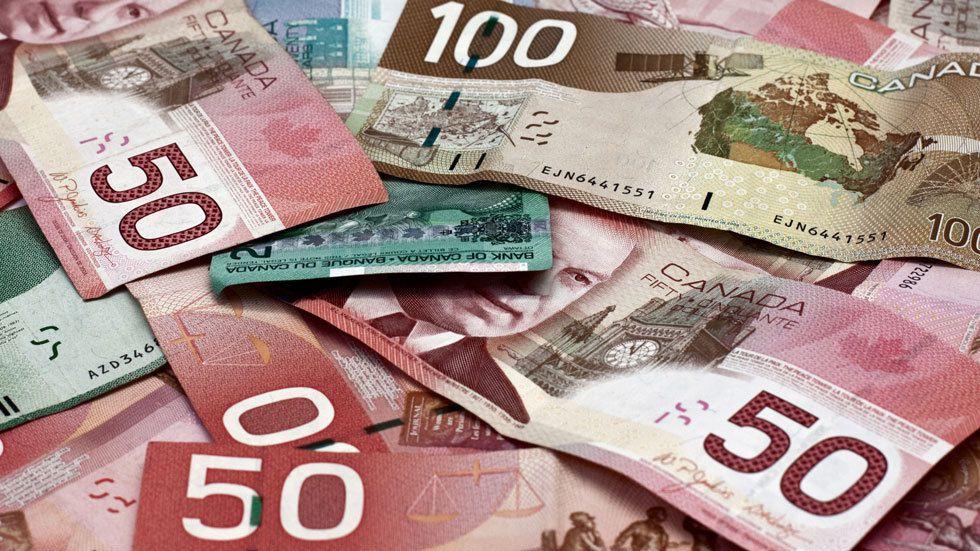 Les étrangers ont beaucoup investi au Canada en août