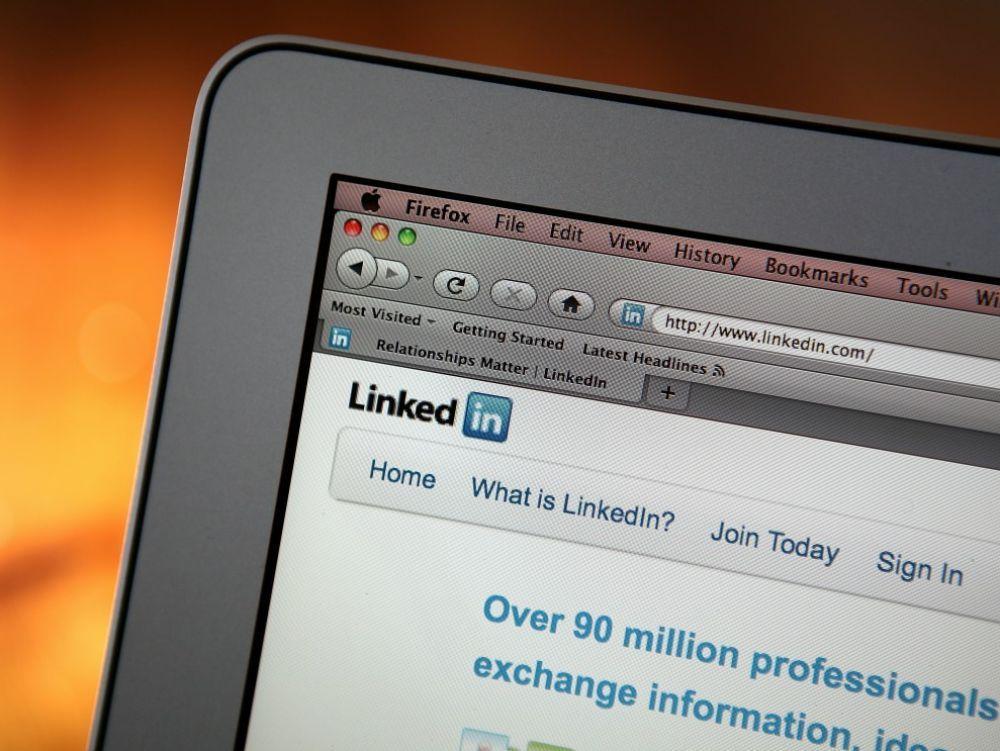 10 conseils pour se faire repérer sur LinkedIn