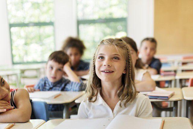 5 façons d'encourager la persévérance scolaire