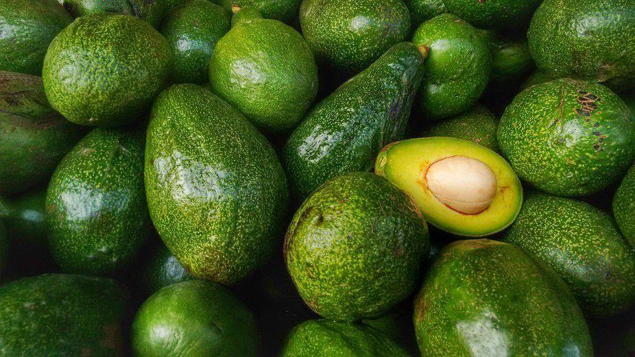 Ces aliments dont le succès est une menace pour l'environnement