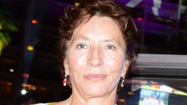 Les ravisseurs de Jacqueline Veyrac, enlevée à Nice, ont pris contact