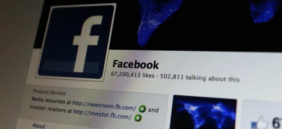 Facebook autorise les annonceurs à exclure des utilisateurs selon leur origine ethnique