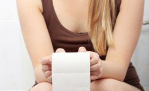 8 façons de se débarrasser des hémorroïdes pendant la grossesse