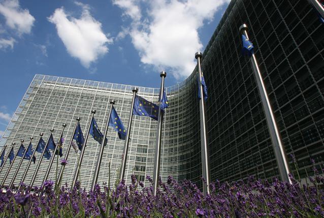 D'anciens commissaires européens perçoivent encore leur rémunération
